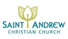 2007-st-andrew-logo1